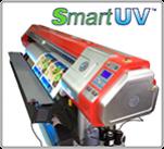 SmartUV