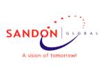 Sandon Global Engraving Ltd
